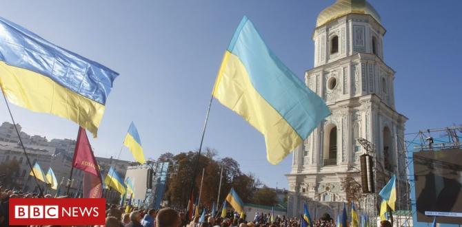 Ukraine Orthodox priests to establish independent church