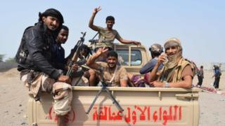 Yemen predicament: Hudaydah ceasefire delayed after clashes