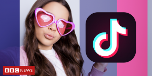 TikTok fixes 'serious' security flaws